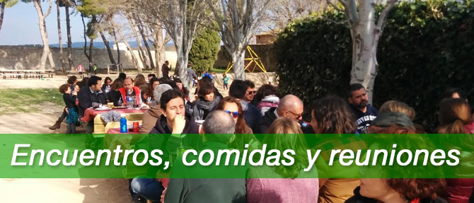 banner encuentros